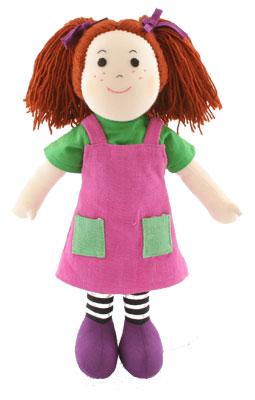 rosanne-rag-doll