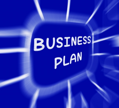 business plan is important