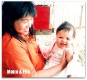 momi & ela1