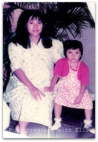 mommy28b
