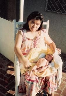 mommy34ann&mom